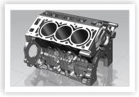Solid Edge CAD + NX CAM